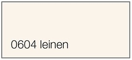 Leinen 0604