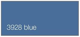 Blue 3928
