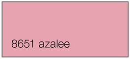 Azalee 8651