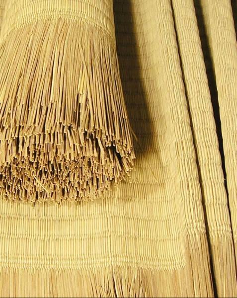 Tatami Matte Omote 90 x 180 cm