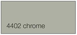 Chrome 4402