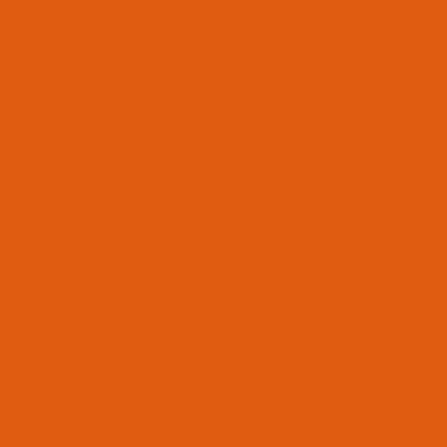 orange 56