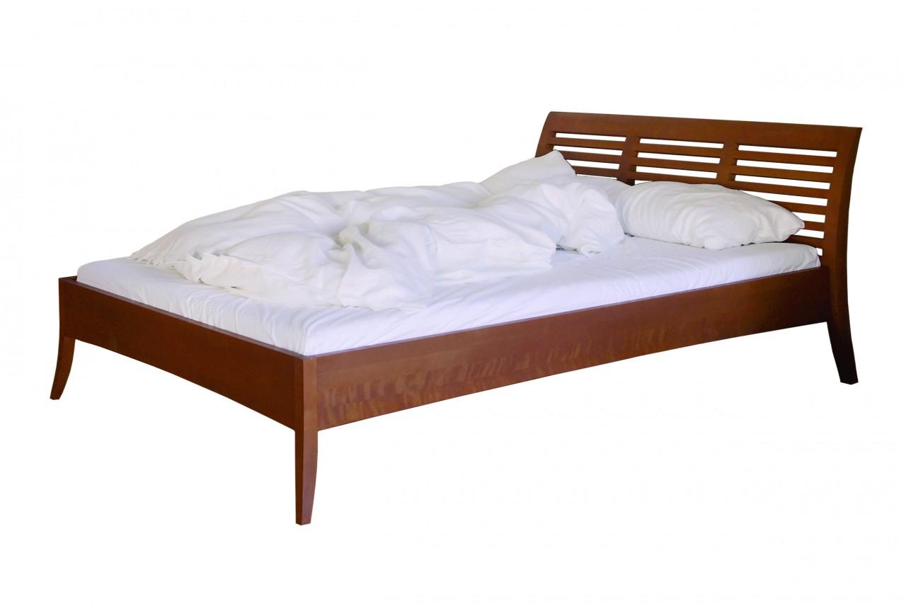 Bett Denali 2 XL