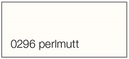 Perlmutt 0296