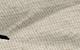914 Linen