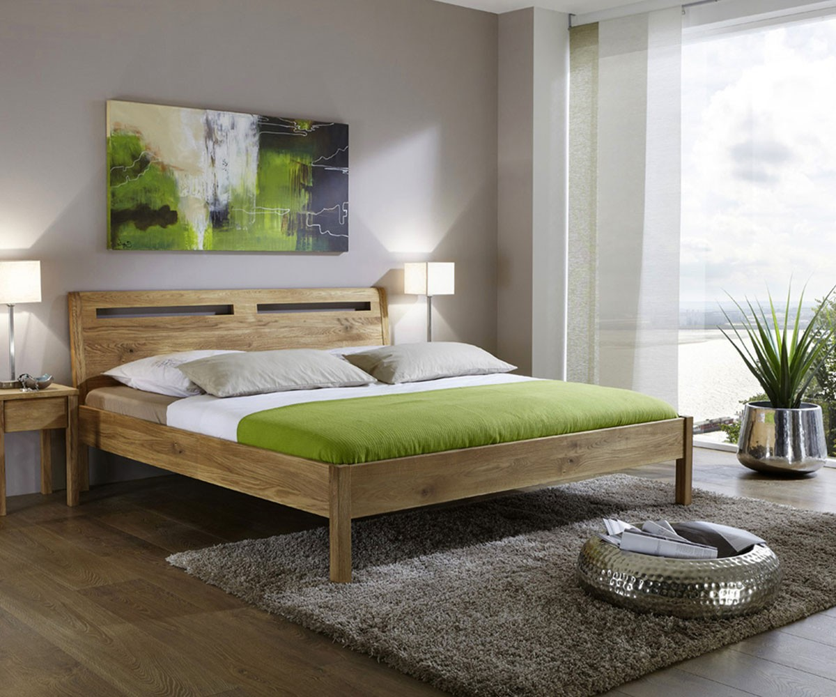 Bett Laura - mm collection