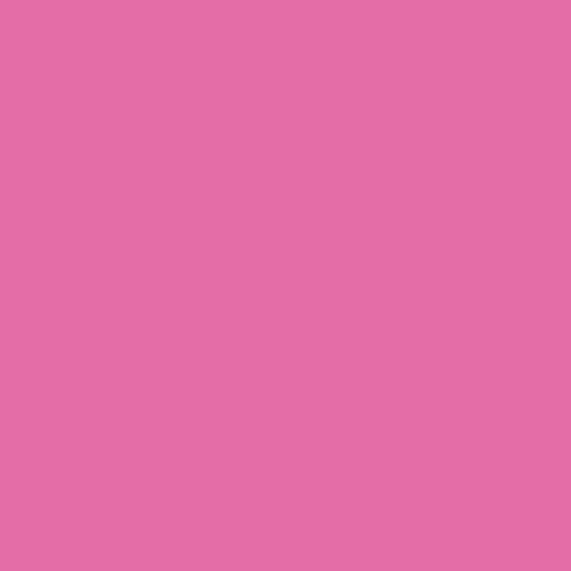 pink 71