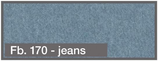 Jeans Fb. 170