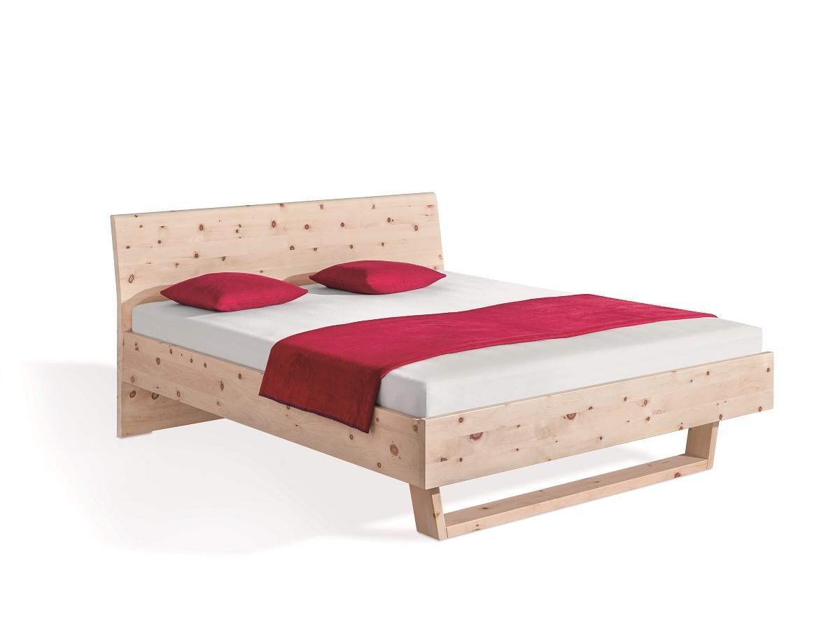 Bett Pinar