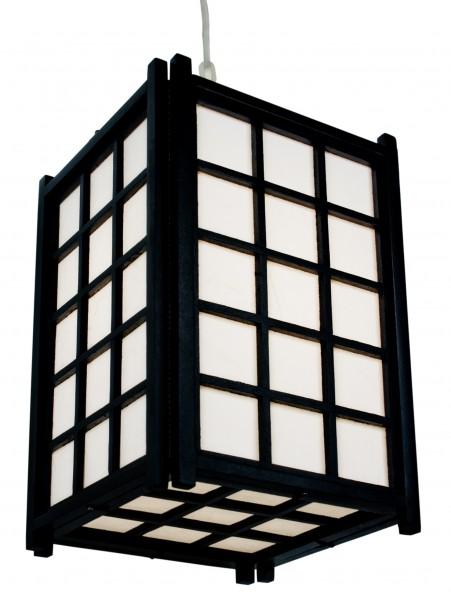 Deckenlampe Dofu