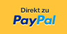 paypal_express